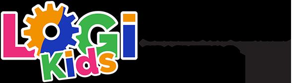 Logikids obrazovni centar