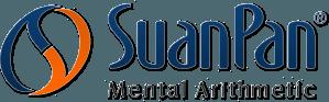 SuanPan_logo