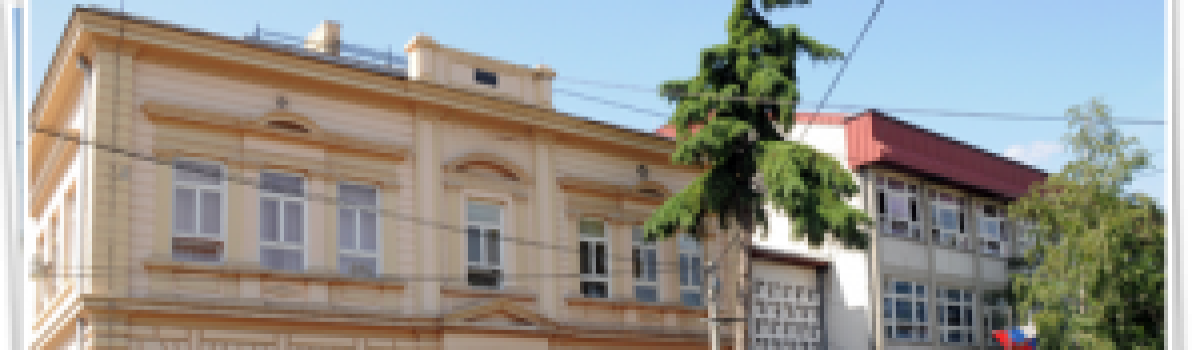 """Logikids: SuanPan mentalna aritmetika i u OŠ """"Radoje Domanović"""""""