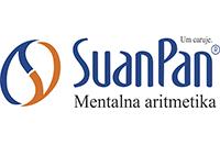 logo-sp1