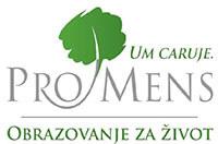 pro-mens-za-banner1