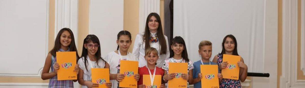 Svečana dodela diploma – školska godina 2019/20